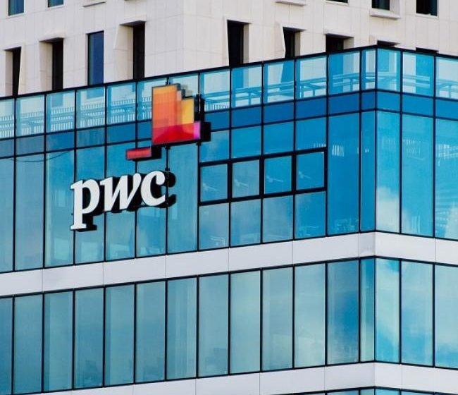 PwC Italia nomina 11 nuovi partner, tre nel settore deals