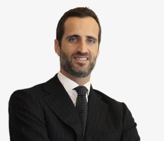 Brera Financial Advisory con Unilabs nella cessione delle sue attività in Italia