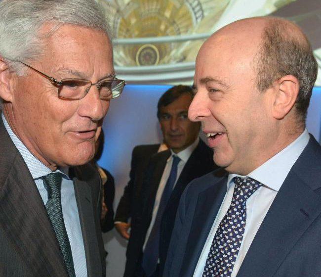 Ipo di Zanetti, Lazard, Axa e Blackrock tra i fondi nel capitale