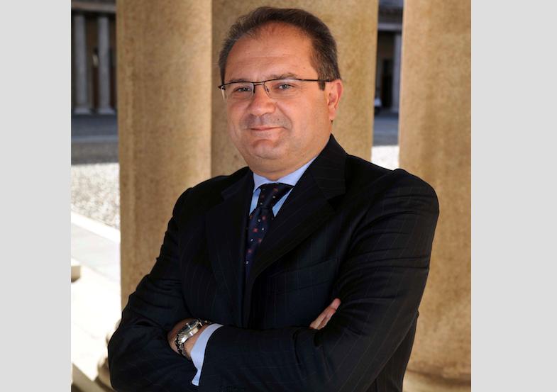 Generafinance: Massimo Racca nuovo ad della holding GGH