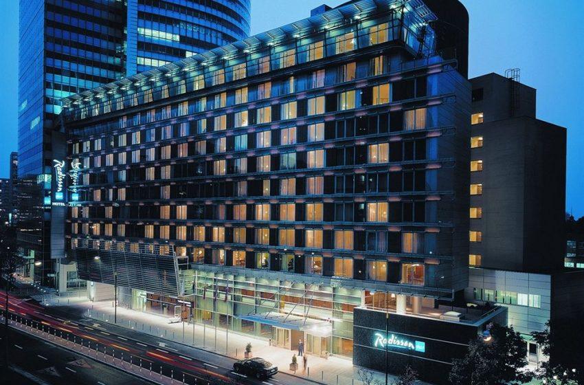 Bnp Paribas Reim cede due Swiss hotel a Milano a Life Real Estate