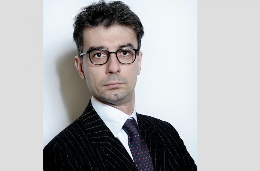 Mediobanca nel financing della maxi fusione tra Gvc e Ladbrokes
