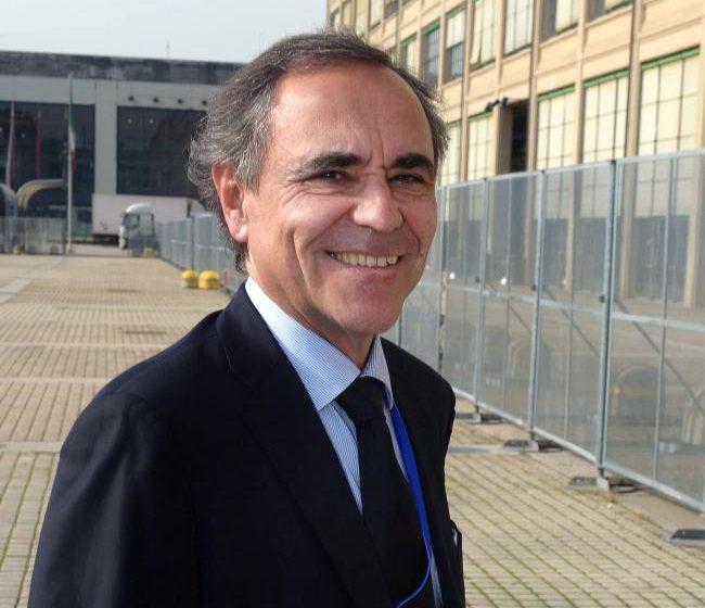 Eugenio Ranzelli entra nel Fondo Strategico Italiano