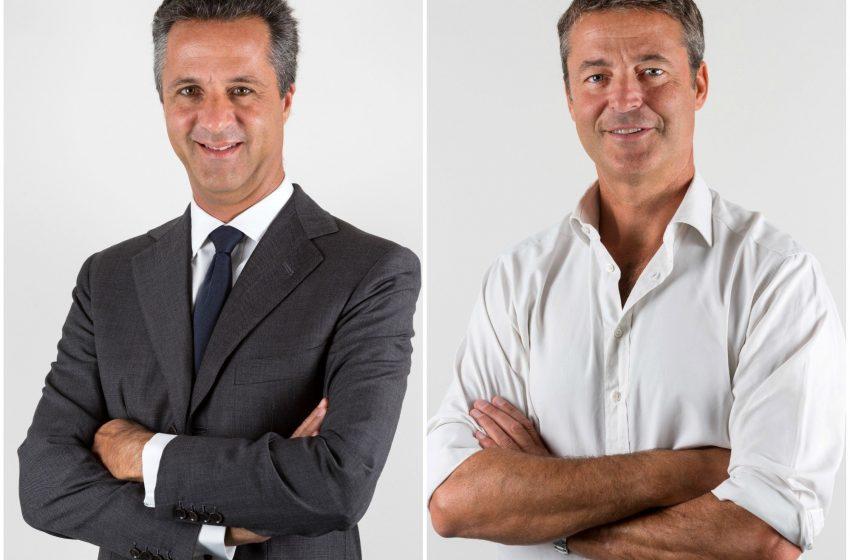 Nasce Andera Partners e punta dritto sull'Italia