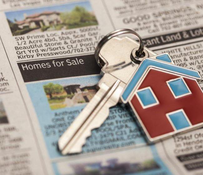 Mazars, sgr immobiliari in crescita ma calano le commissioni