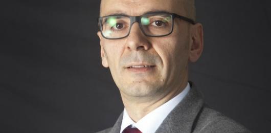 Euler Hermes Italia nomina il nuovo direttore commerciale