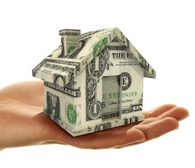 Real estate, gli investimenti crescono del 12% nel secondo trimestre