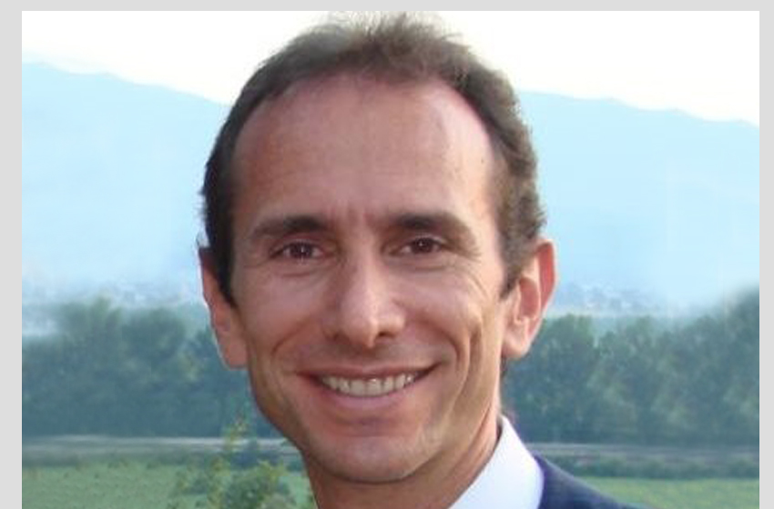 Reschigna Venturini nominato head of sustainability di Maire Tecnimont