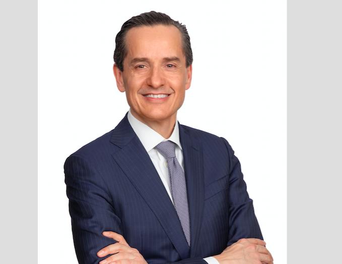 CDP Venture Capital chiude un round di investimento in Sardex