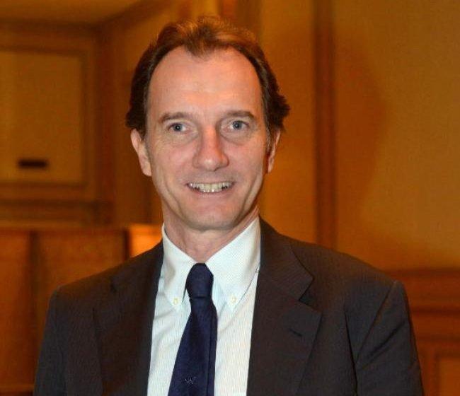 Unicredit accompagna Morellato nello shopping francese