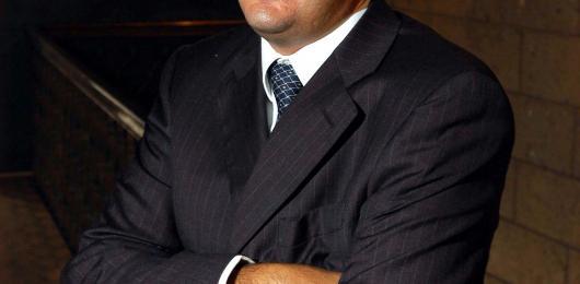 Clessidra cede ABM Italia a Bc Partners