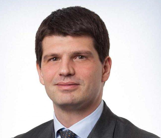 H.I.G. Capital investe in un centro commerciale in Italia