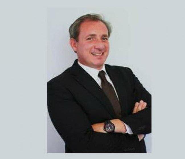 Alex Ricchebuono nuovo head of sales di Advanced Capital