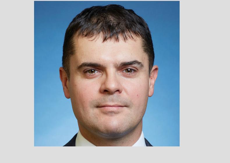 Hsbc spinge sull'advisory con Gianluca Ricci