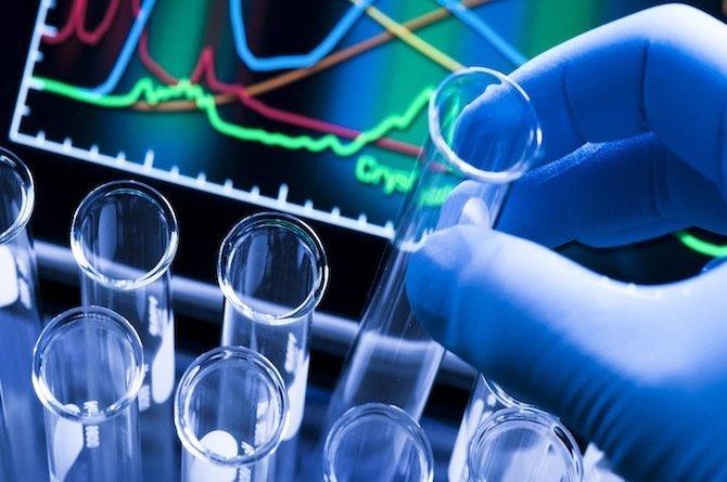 BiovelocITA raccoglie 14,6 milioni per la ricerca medico-scientifica