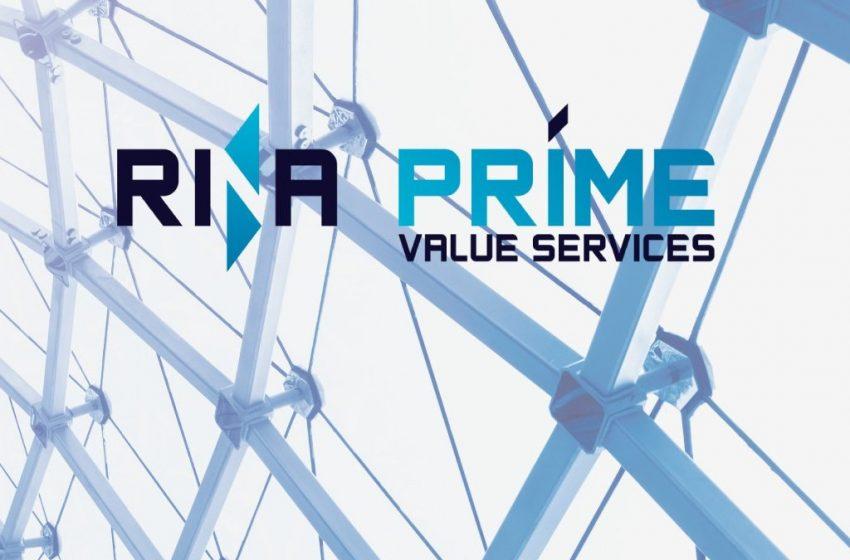 RINA con AxiA.RE: nasce la nuova RINA Prime Value Services