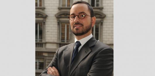 Ethica advisor nell'ingresso di ProA Capital de Inversiones in Maw