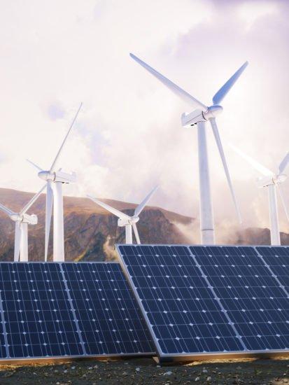 Nasce Housers Green, il crowdfunding per le rinnovabili