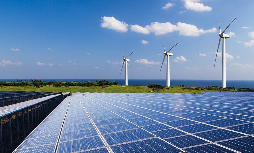 Ing Italia stanzia 72,8 milioni per cinque parchi fotovoltaici