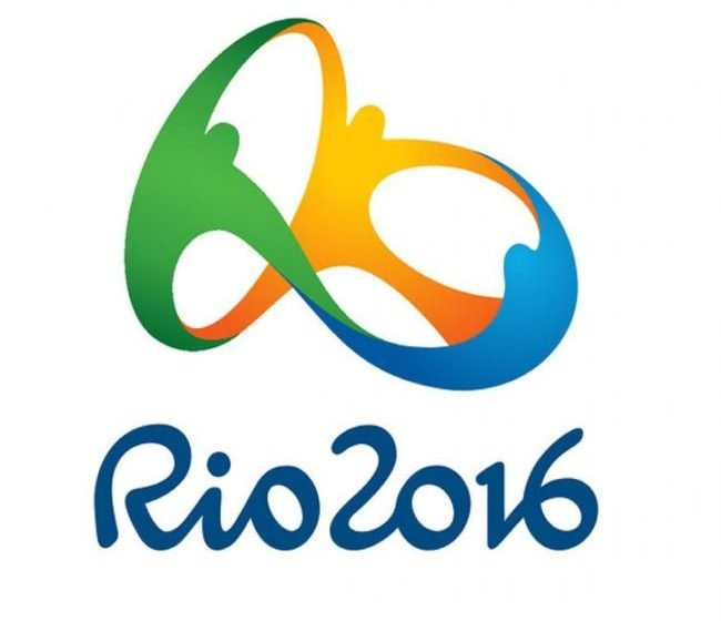 Olimpiadi: da Sochi a Rio, tutti i record economici