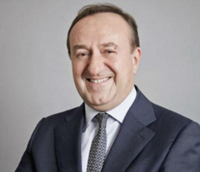 L'inglese Equitix investe nell'ospedale 'Salvini' di Garbagnate Milanese