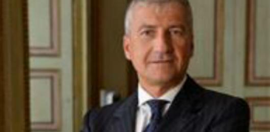 Cdp Equity entra nel capitale di Bonifiche Ferraresi