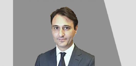 Alantra e Madison Corporate Finance nell'acquisizione di Sakura Italia