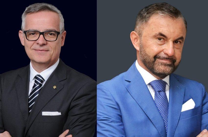 Deutsche Bank, due nuovi uffici a Rimini e Genova