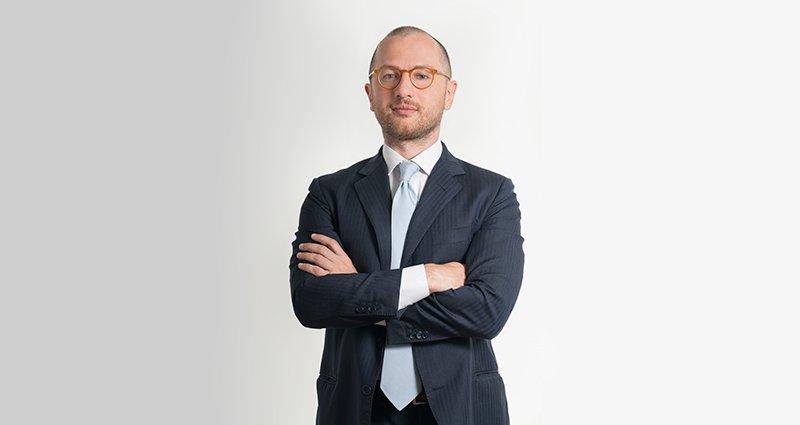 L&B Partners advisor nel project finance di 6 impianti fotovoltaici