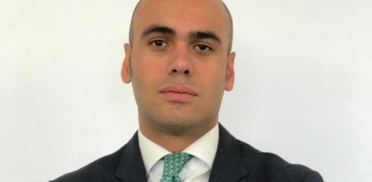Arkios Italy con Industria Alimentare Ferraro ceduta a Europe Capital Partners VI