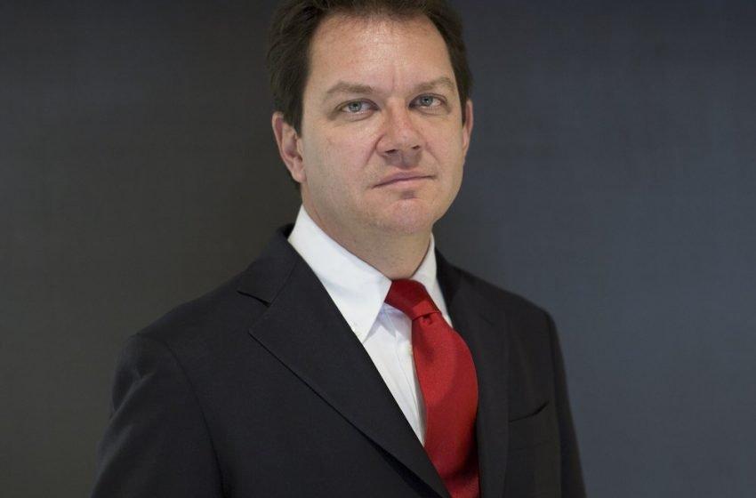 Unicredit sottoscrive il minibond di Comerio Ercole da 5 mln
