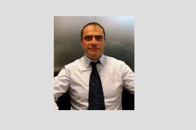 Tenax Capital sottoscrive il bond da 7,5 milioni di Kirey Holding