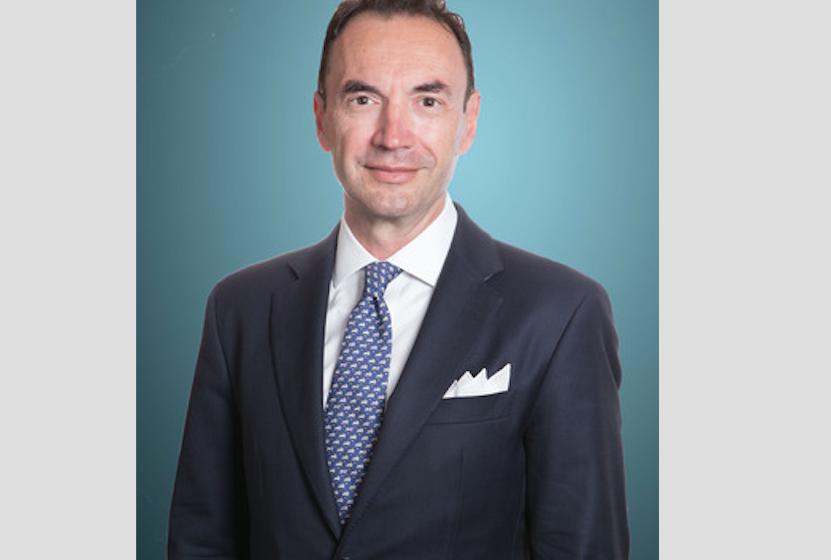 Oaktree acquisisce la maggioranza di Col. Gli advisor finanziari e le banche