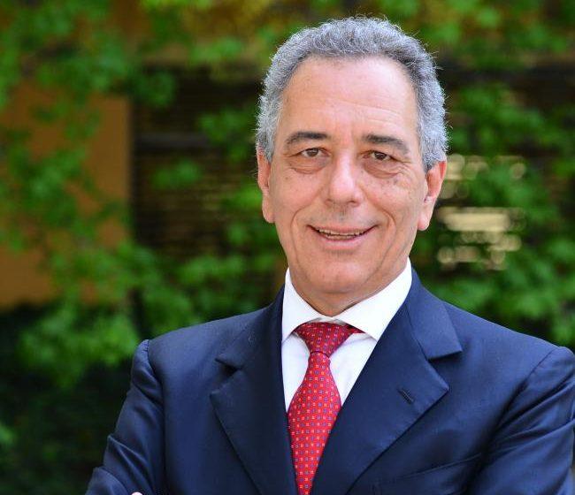 Adb e Banca di Cherasco nel minibond da 3 milioni di Gino spa