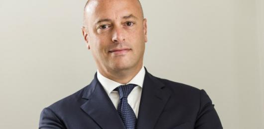 Ing, focus sul wholesale banking