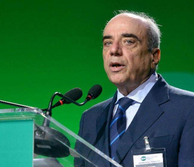 Nicola Rossi alla guida del consiglio di sorveglianza di Bpm