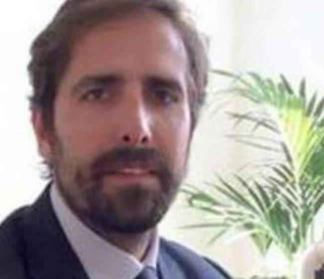 Paolo Rossi rafforza il family office di Sofia sgr