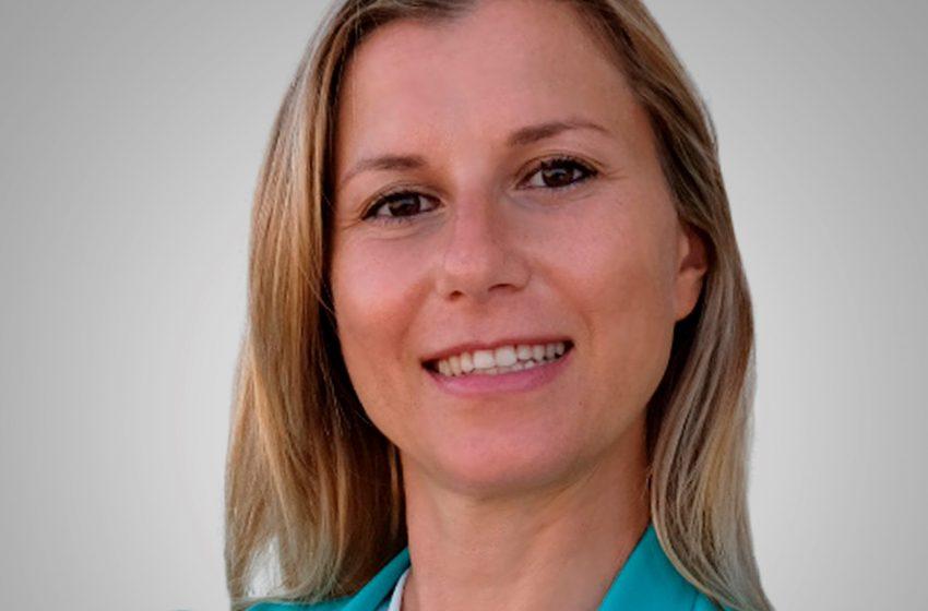 Silvia Rossini nuova associate director di Cbre. Focus sul mid-cap