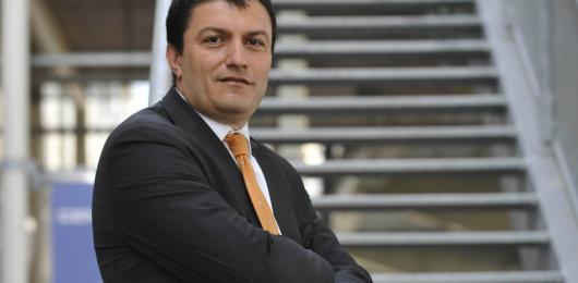 Il colosso Blackrock investe 50 mln in Linkem