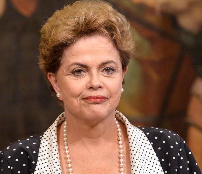 Il costo dell'impeachment di Dilma Rousseff