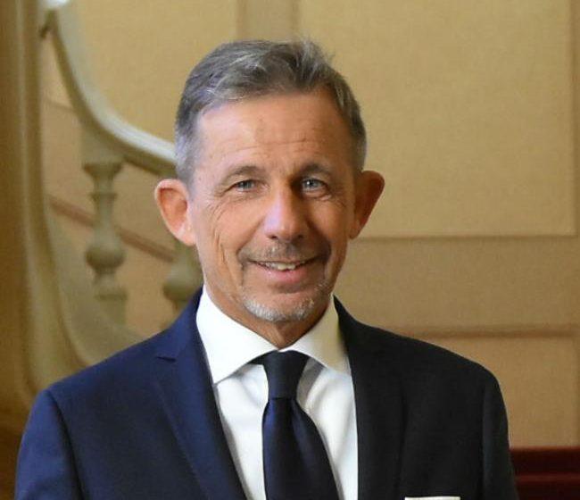 Nuovo ingresso a Roma per Banca Euromobiliare