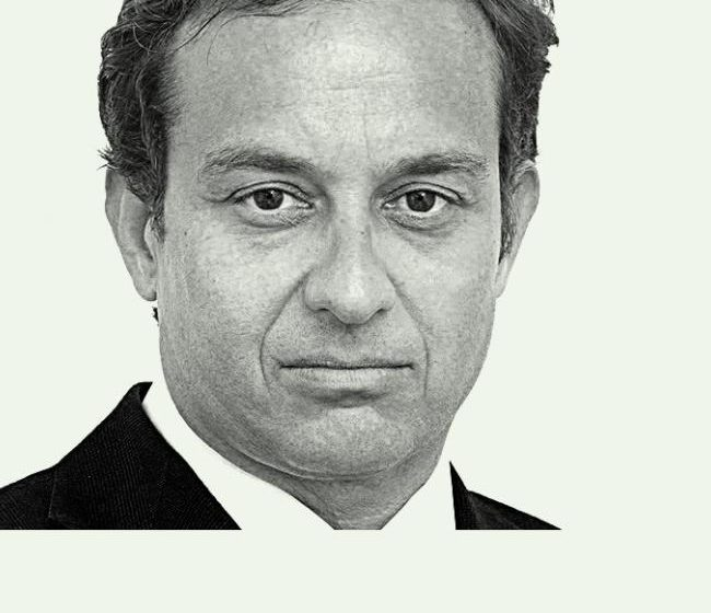 Ambienta con Deloitte acquisisce il controllo di Vaclensa
