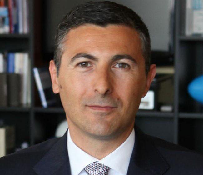 Iccrea Banca, il direttore generale Leonardo Rubattu lascia il gruppo