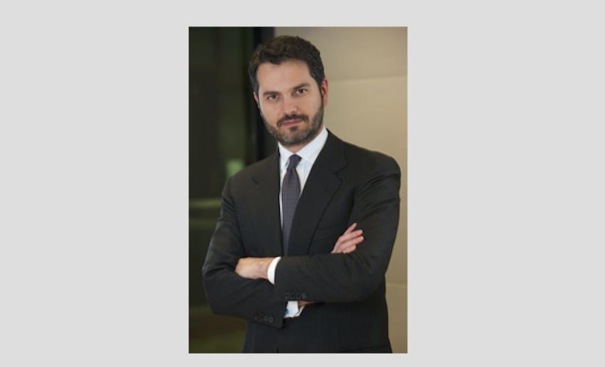 Morgan Stanley, Massimiliano Ruggieri nuovo responsabile private equity per l'Emea