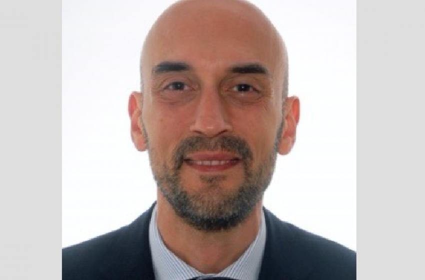 Bper Banca avvia il Bancassurance e chiama Emanuele Ruzzier