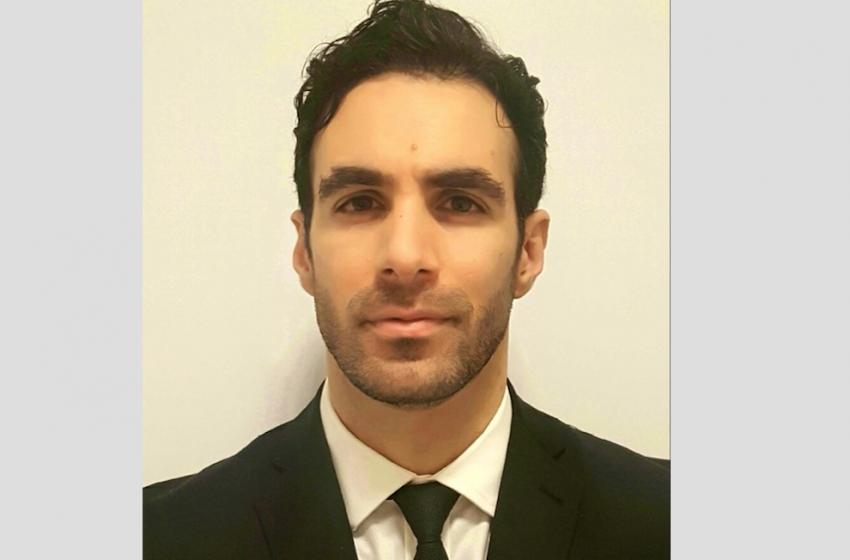 Quaestio Capital nomina Ali Saad analista e gestore multi asset