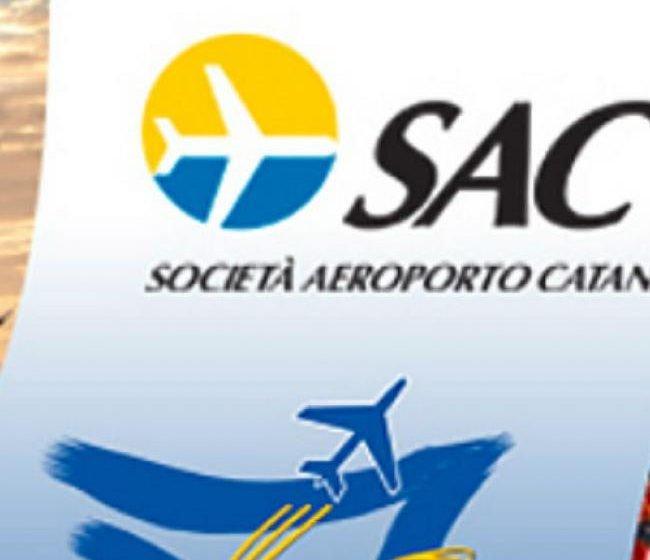 Mediobanca nel finanziamento da 80 mln di Società Aeroporto di Catania