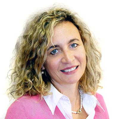 JLL Italia: Federica Saccani è head of building consultancy