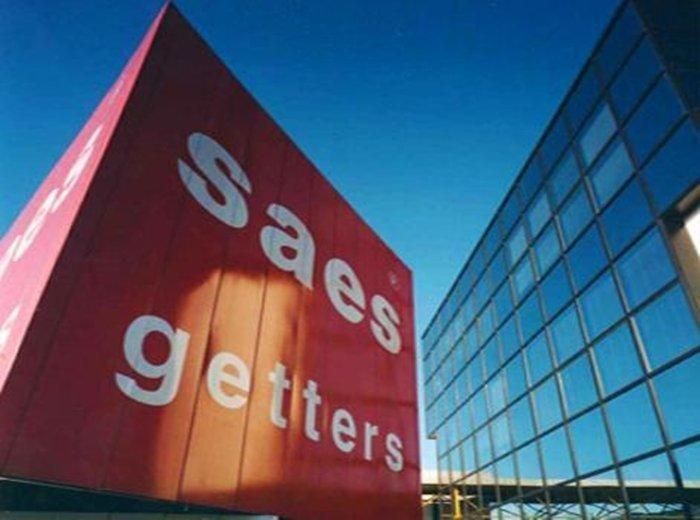 Saes cede il business dei gas Usa a Entegris con Alvarez & Marsal