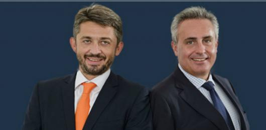 Italglobal Partners rileva la maggioranza di Ideal